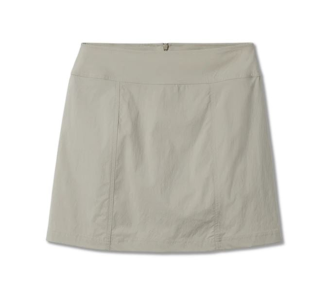 Royal Robbins Women's Discovery III Skort - Great Escape Outfitters
