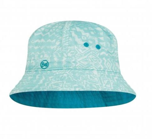Buff Bucket Hat Junior - Great Escape Outfitters