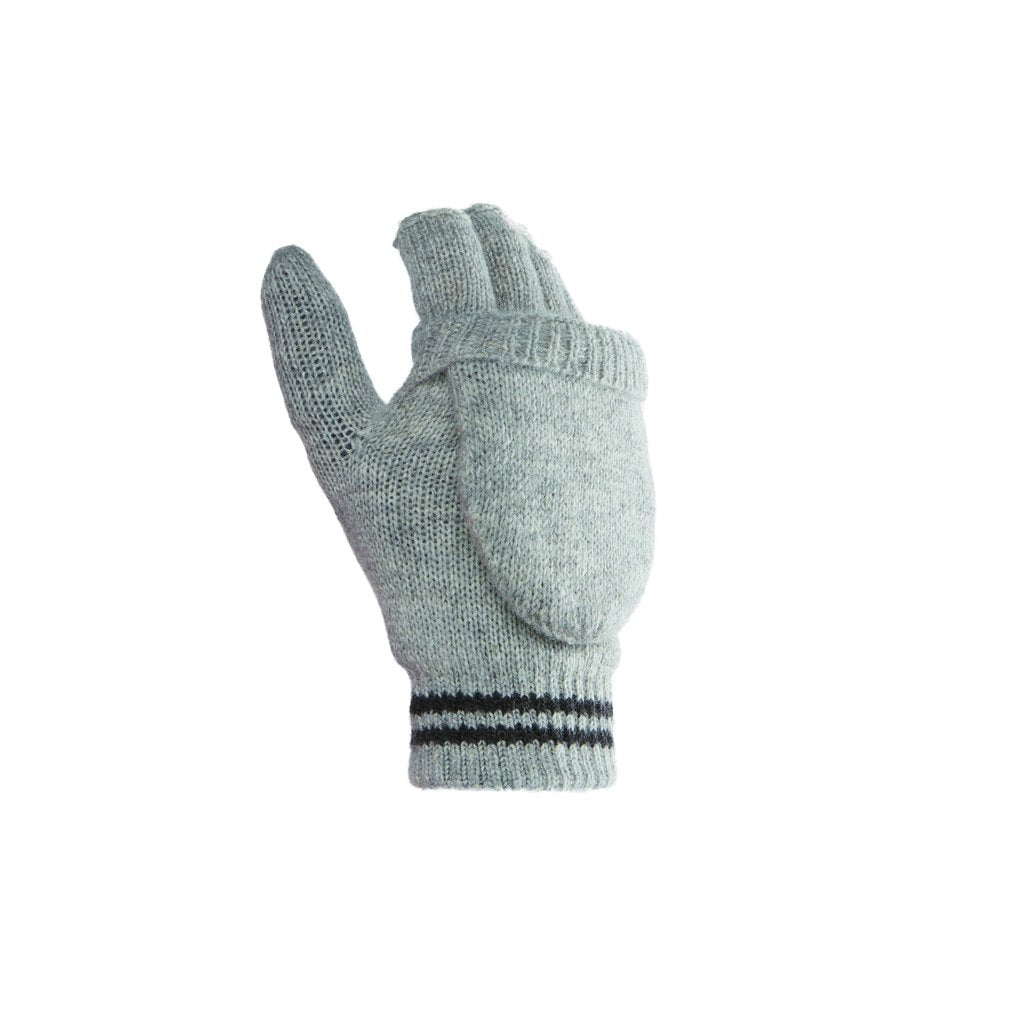 Chaos Stark Glove-Mitten - Great Escape Outfitters
