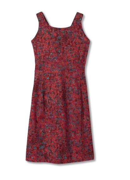 Royal Robbins Women's Jammer Knit Dress - Great Escape Outfitters