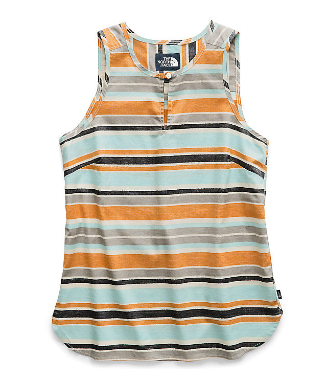 North Face Women's Bayward Tank