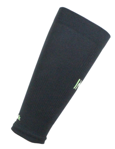 Norfolk Unisex Compression Sleeves - Great Escape Outfitters