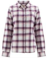 Old Ranch Brands Women's Shenandoah Flannel