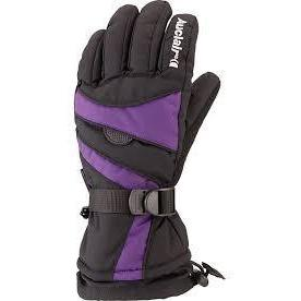 Auclair Women's Snowking Glove - Great Escape Outfitters