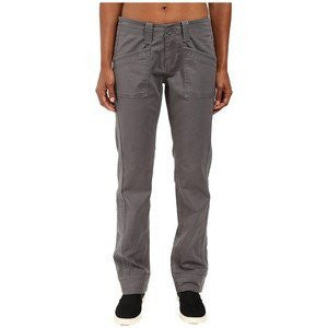 Aventura Arden Pant-Great Escape Outfitters