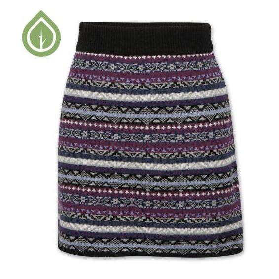 Aventura Women's Caitlin Skirt - Great Escape Outfitters