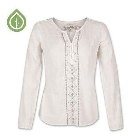 Aventura Women's Malia L/S-Great Escape Outfitters