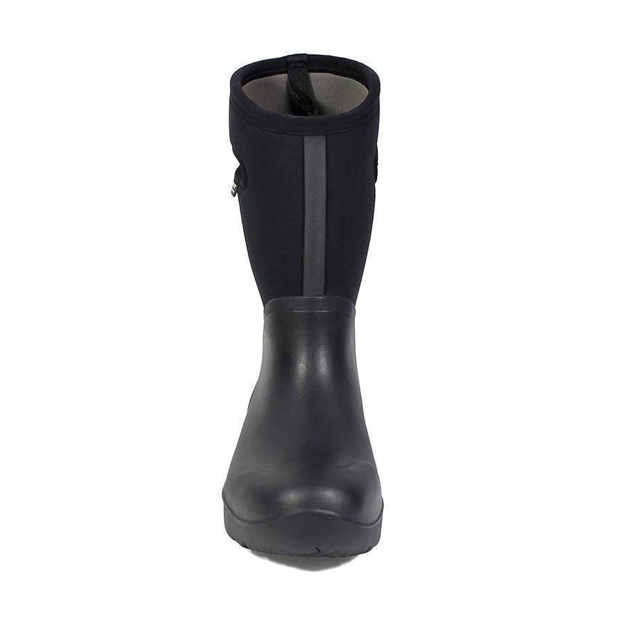 Bogs Men's Bozeman Tall - Great Escape Outfitters