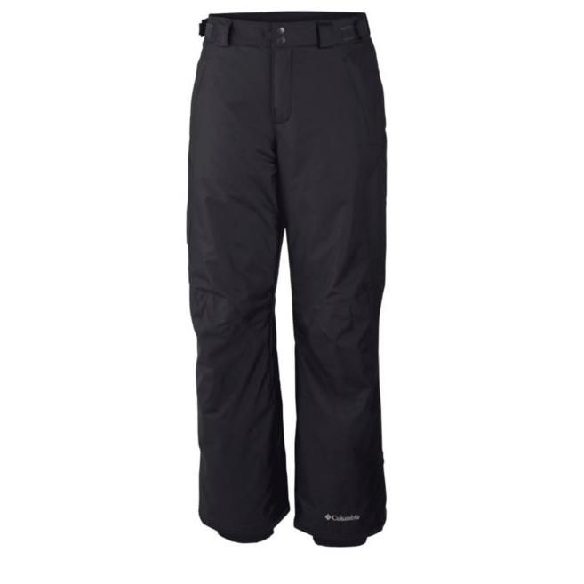 Columbia Men's Bugaboo II Pant - Great Escape Outfitters