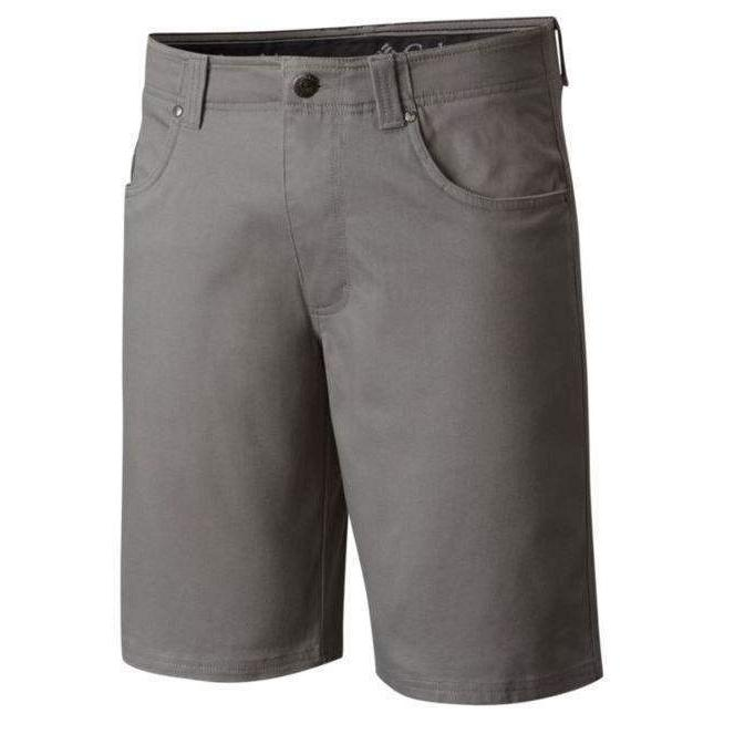 Columbia Men's Pilot Peak Short - Great Escape Outfitters