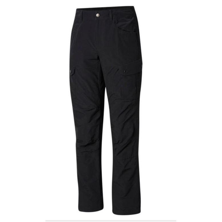 700d3407f34 Columbia Men's Twisted Divide Trail Pants - Great Escape Outfitters