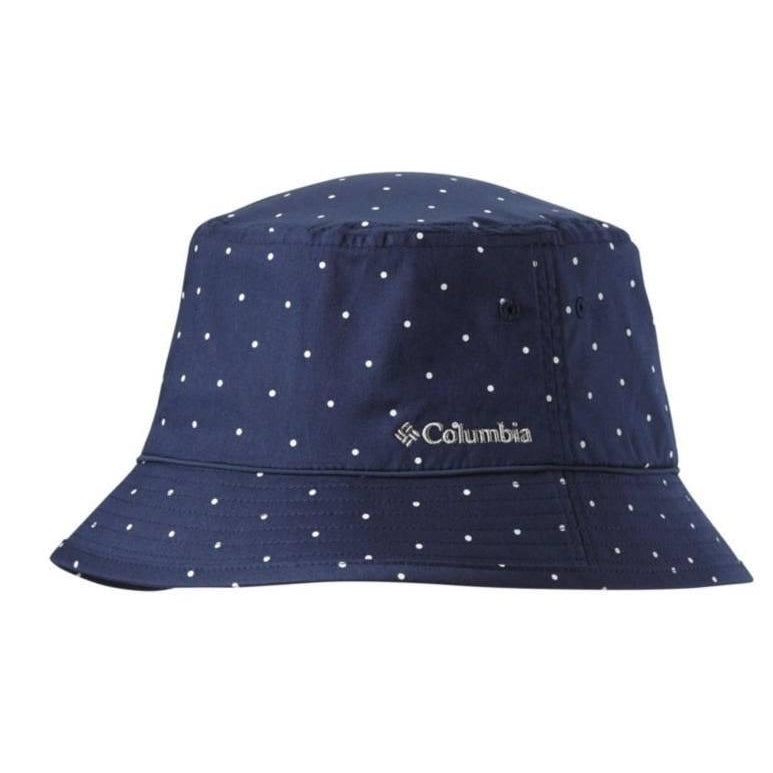 Columbia Pine Mountain Bucket Hat - Great Escape Outfitters