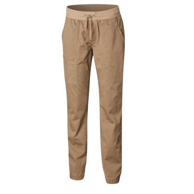 Columbia Women's Teton Trail Outdoor Chino-Great Escape Outfitters