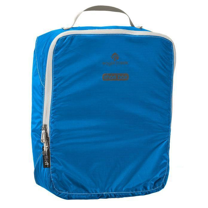 Eagle Creek Pack-It Specter Multi-Shoe Cube - Great Escape Outfitters