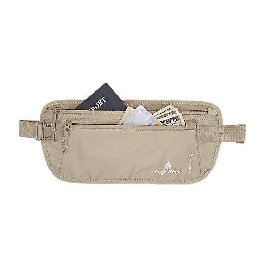 Eagle Creek RFID Money Belt DLX - Great Escape Outfitters