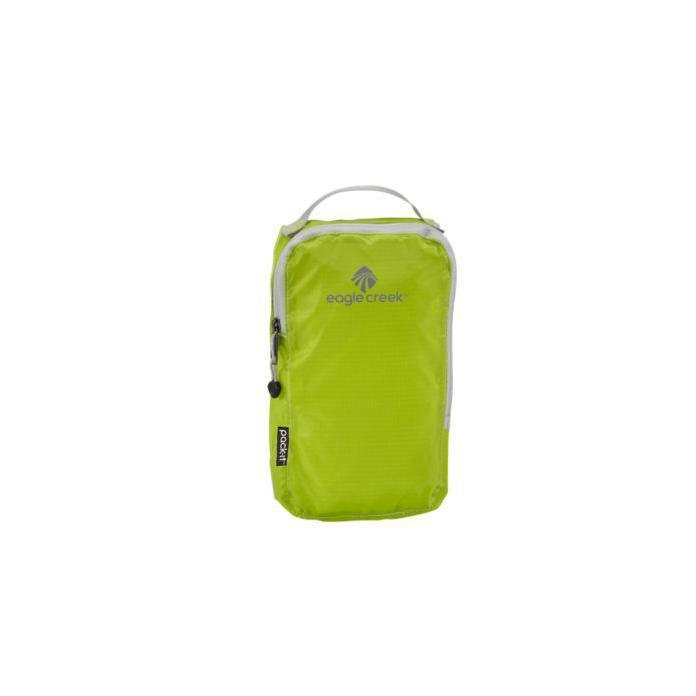 Eagle Creek Specter Quarter Cube (XS)-Great Escape Outfitters