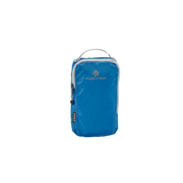 Eagle Creek Specter Quarter Cube (XS) - Great Escape Outfitters
