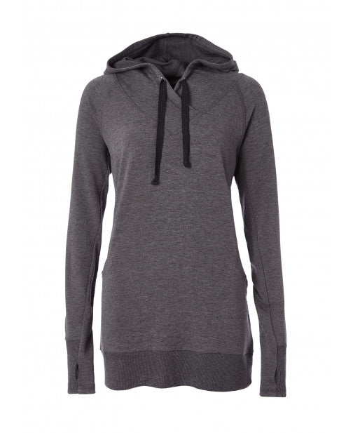 Royal Robbins Women's Renewed Hoody - Great Escape Outfitters