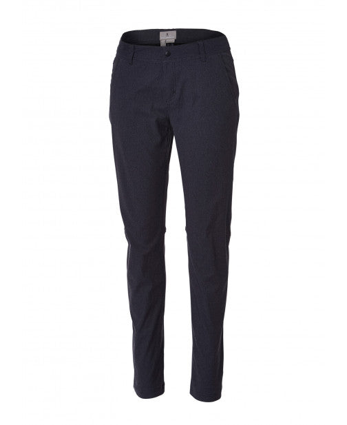 Royal Robbins Women's Alpine Road Pant - Great Escape Outfitters