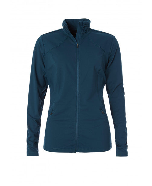 Royal Robbins Women's Jammer Knit Jacket - Great Escape Outfitters