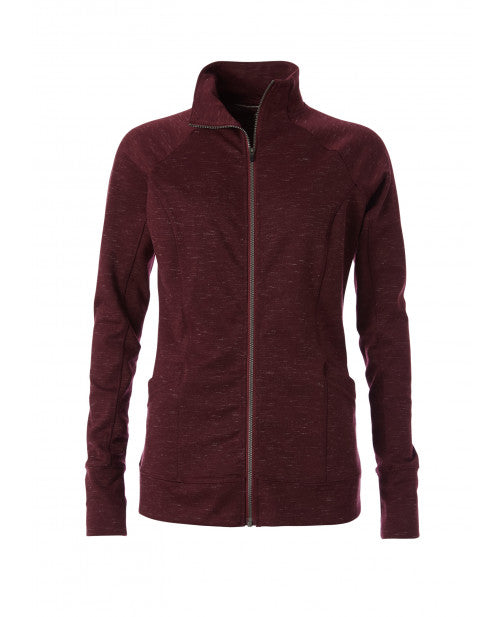 Royal Robbins Geneva Ponte Jacket