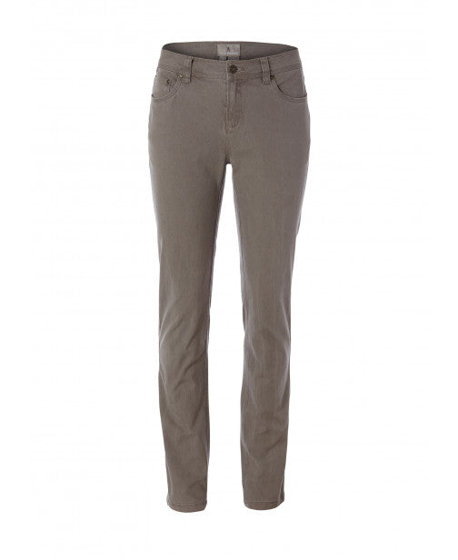 Royal Robbins Women's Billy Goat Stretch Boulder - Great Escape Outfitters