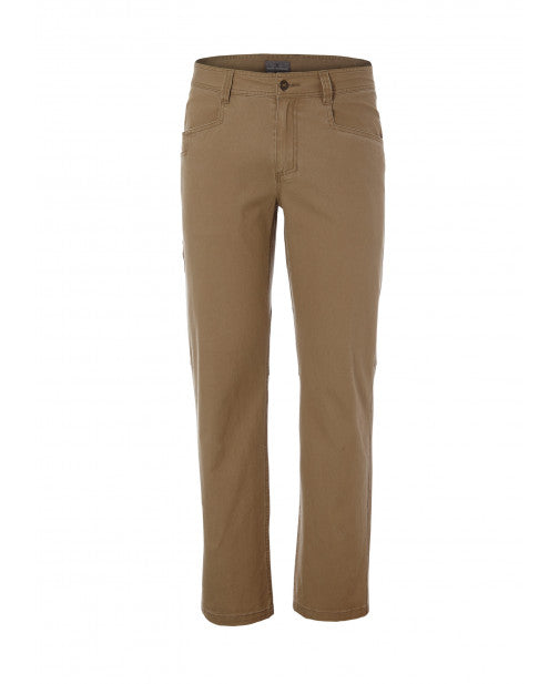 Royal Robbins Men's Crag Pant - Great Escape Outfitters