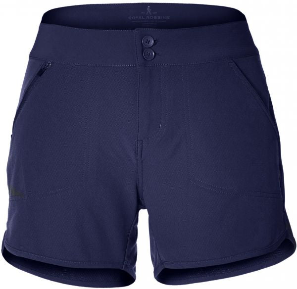 Royal Robbins Women's Water Shorts - Great Escape Outfitters
