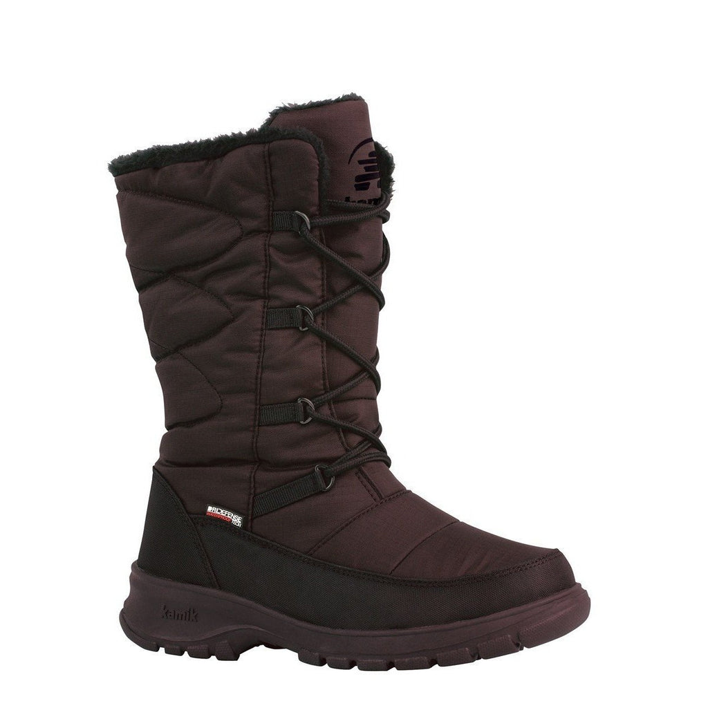 Kamik Women's Phoenix - Great Escape Outfitters