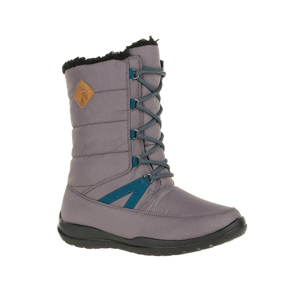 Kamik Women's Robin Boot - Great Escape Outfitters