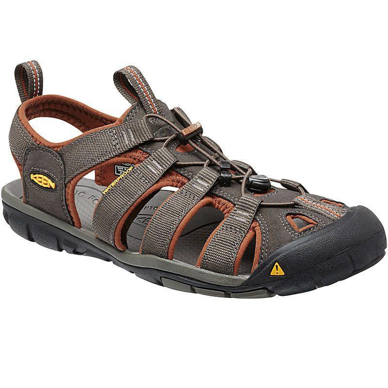 Keen Men's Clearwater CNX - Great Escape Outfitters