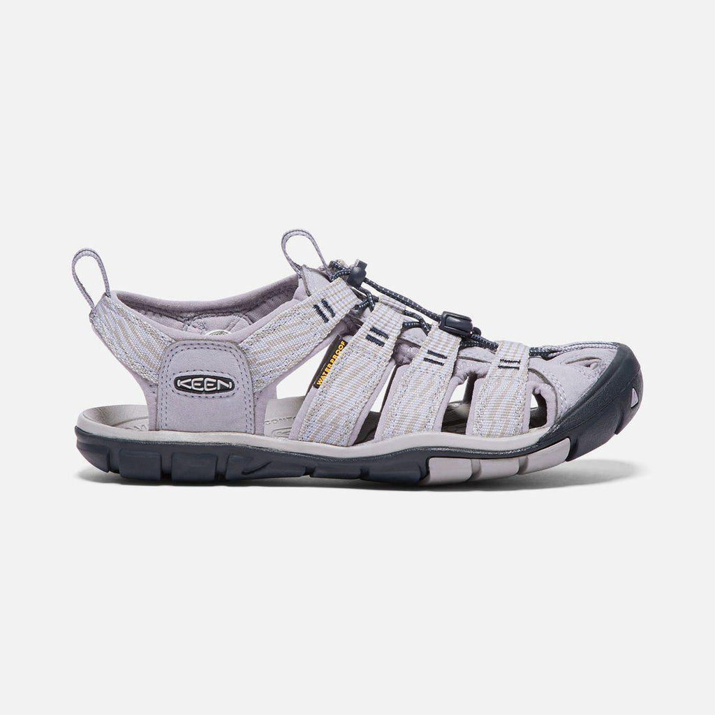 Keen Women's Clearwater CNX - Great Escape Outfitters