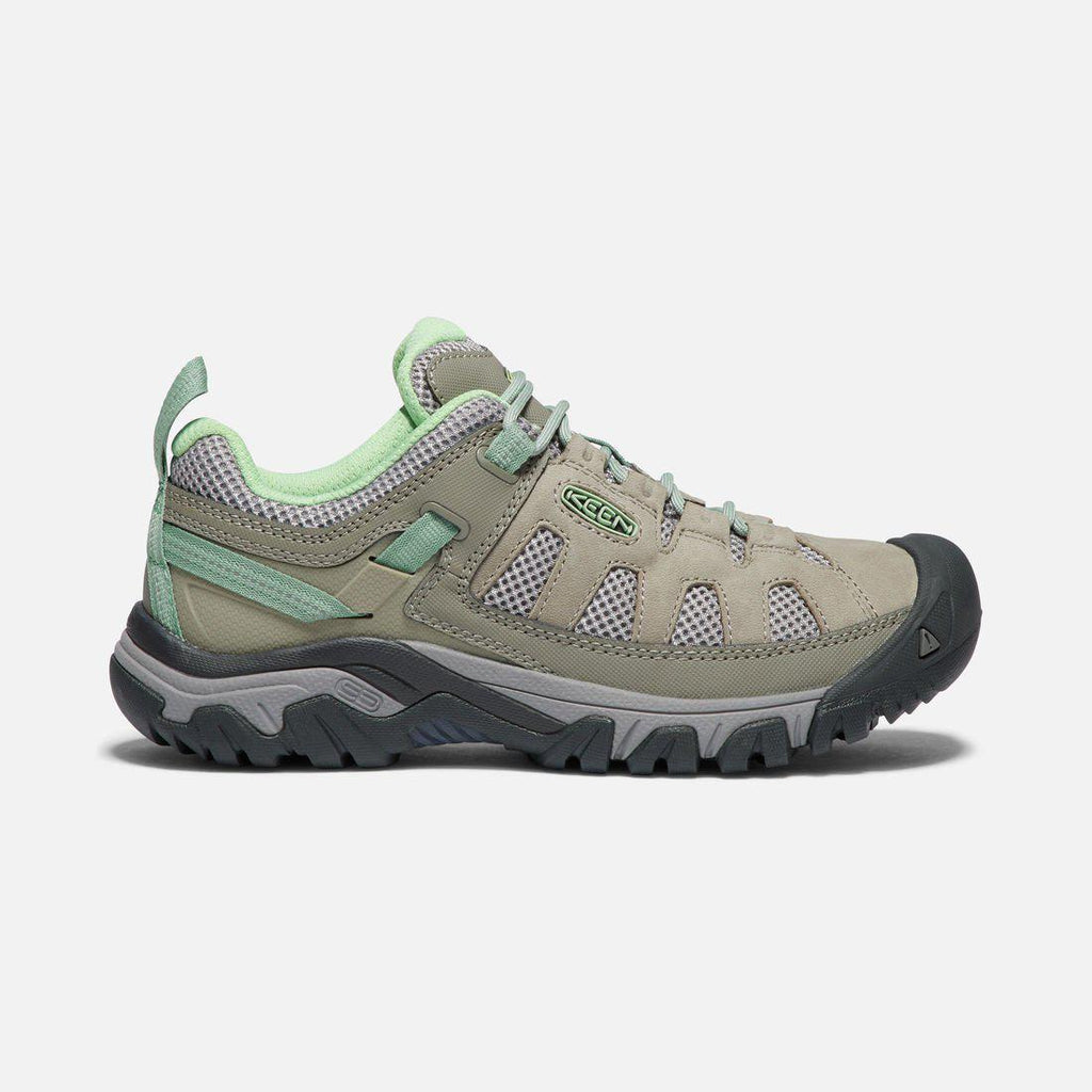 Keen Women's Targhee Vent - Great Escape Outfitters