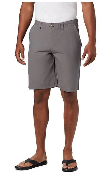 Columbia Men's Washed Out Short - Great Escape Outfitters