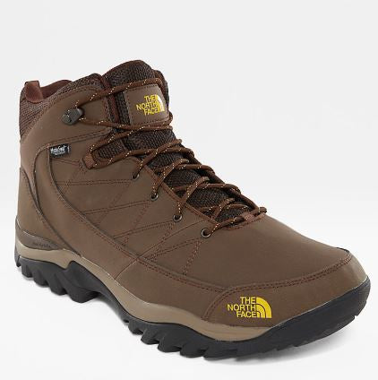 The North Face Men's Storm Strike - Great Escape Outfitters