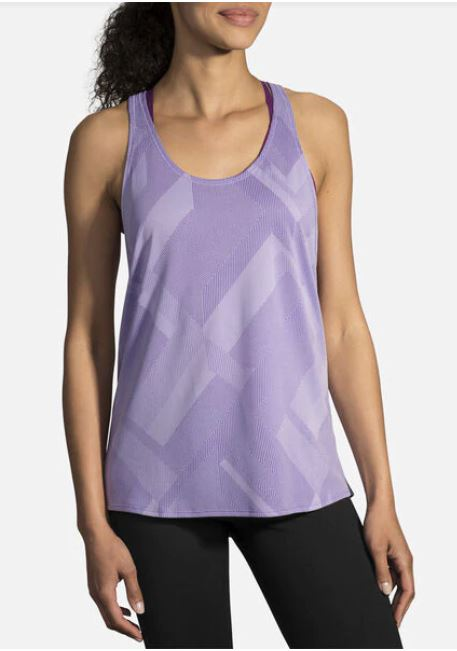 Brooks Women's Array Tank - Great Escape Outfitters