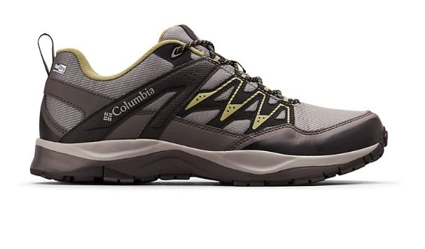 Columbia Men's Wayfinder™ OutDry™ Shoe - Great Escape Outfitters