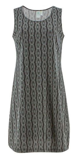 Aventura Women's Evie Dress - Great Escape Outfitters