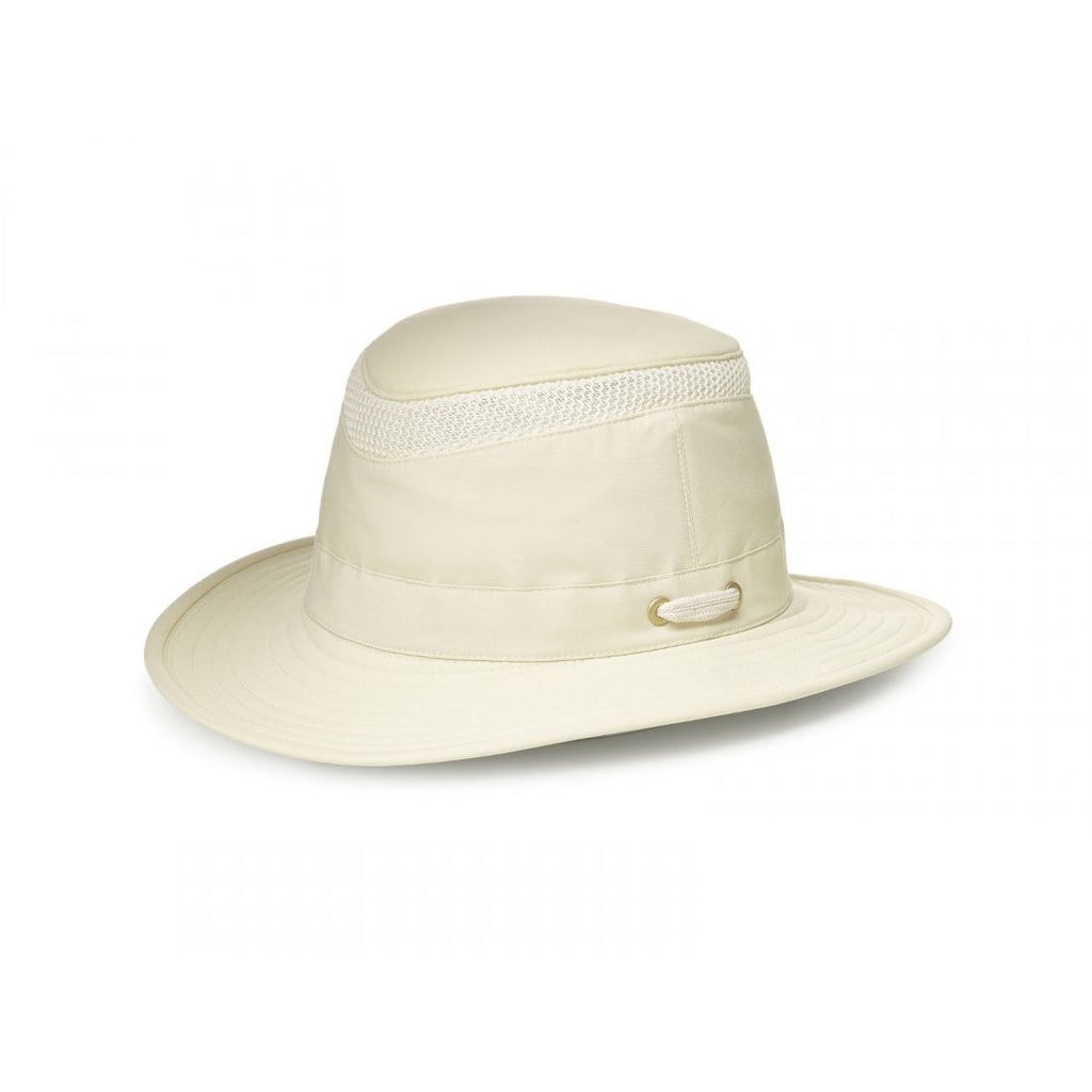 Tilley LTM5 Airflo® Hat