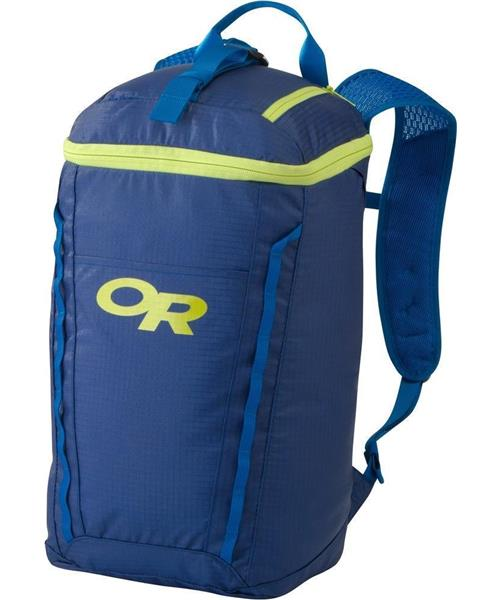 Outdoor Research Payload 18L Pack