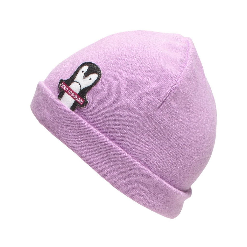 North Face Baby Critter Beanie-Great Escape Outfitters