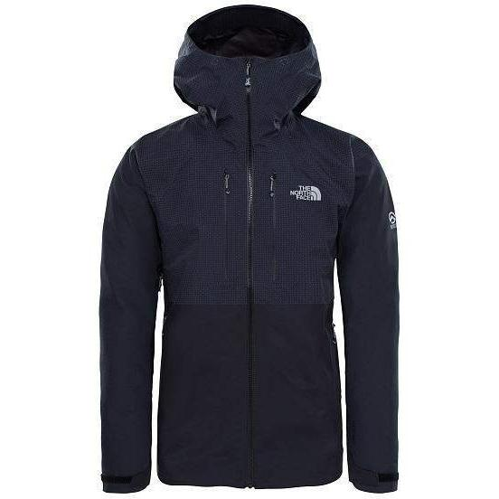The North Face Women's SMTL5 Fuse GTX Jacket - Great Escape Outfitters