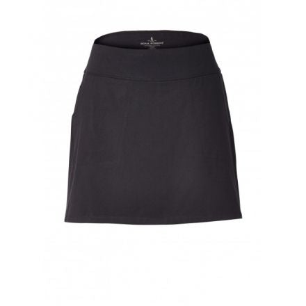 Royal Robbins Women's Jammer Knit Skort - Great Escape Outfitters