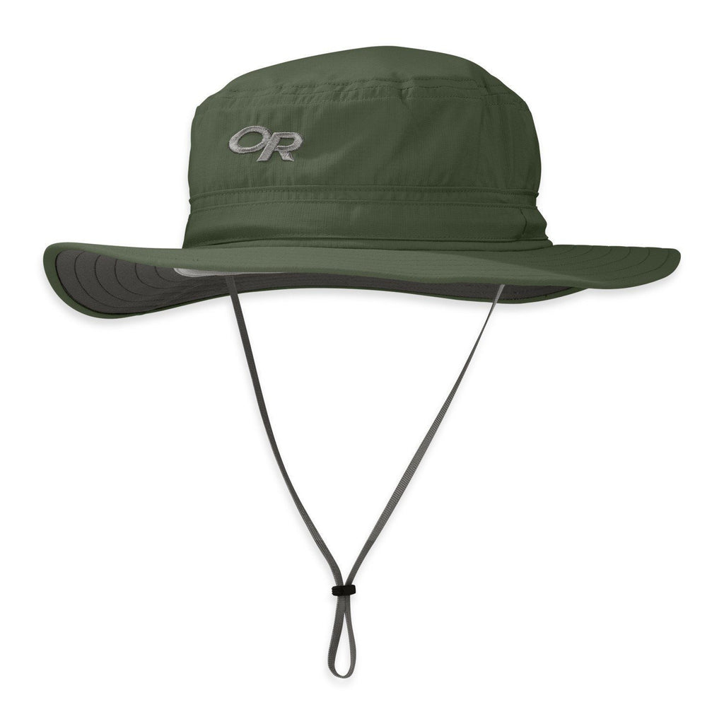 Outdoor Research Helios Sun Hat - Great Escape Outfitters