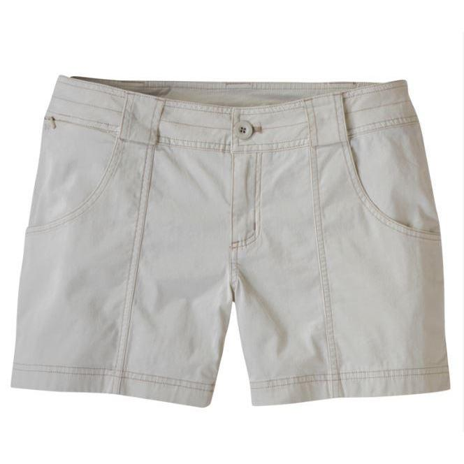 Outdoor Research Women's Wadi Rum Shorts-Great Escape Outfitters
