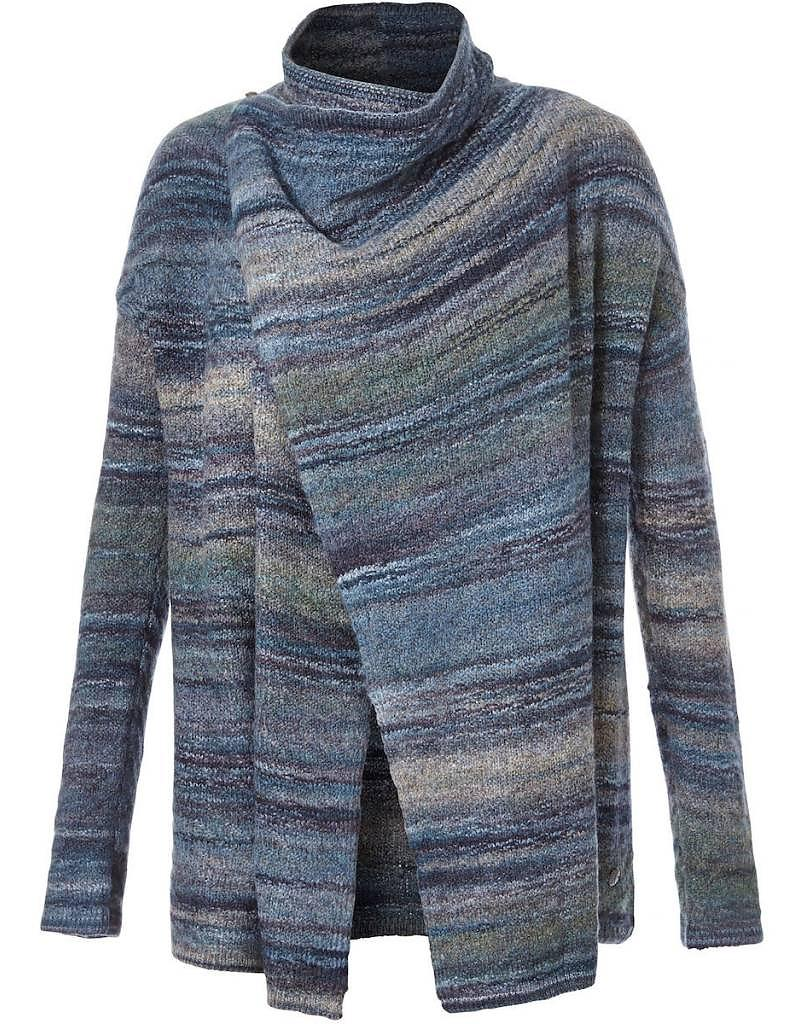 Royal Robbins Women's Sophia Convertible Cardigan - Great Escape Outfitters