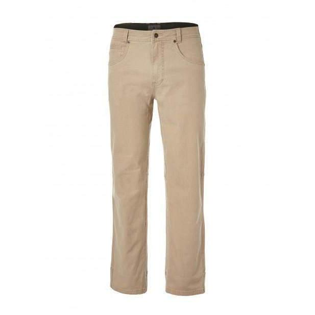 Royal Robbins Men's Billy Goat Stretch Boulder Pant - Great Escape Outfitters