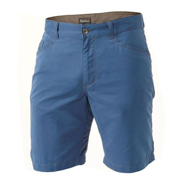 Royal Robbins Men's Convoy Utility Short - Great Escape Outfitters