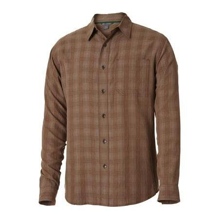 Royal Robbins Men's San Juan Long Sleeve - Great Escape Outfitters