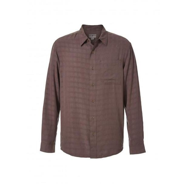 Royal Robbins Men's San Juan Long Sleeve-Great Escape Outfitters